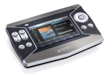 URC Remote - 4 Reasons to Upgrade Your AV System Now