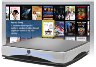 Home Theater In The Era Of Video-On-Demand