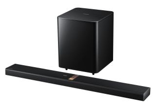 Full Surround Speakers or Soundbar?