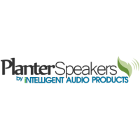 Planter Speakers Logo
