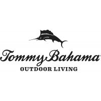 Tommy Bahama Outdoor Furniture Logo
