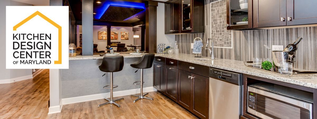 Superior Kitchen U0026 Bath Design Center Design