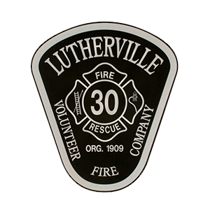 Lutherville Fire Company