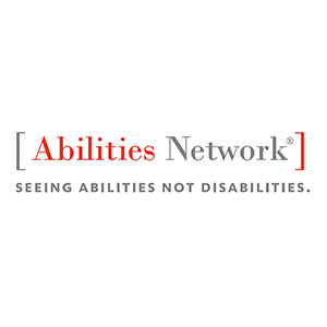 The Abilities Network