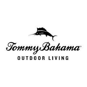 Tommy bahama outdor furniture
