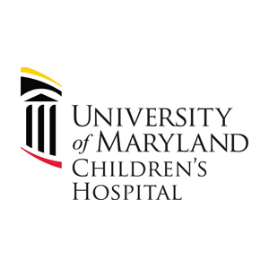 University of Maryland Children's Hospital
