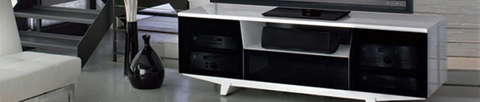 Gramophone Media/TV furniture