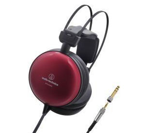 audio-technica-ath-a1000z headphones