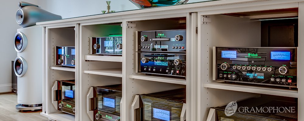 Home Audio - speakers - turntables -tvs