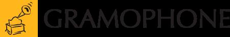 logo-main-alt.png
